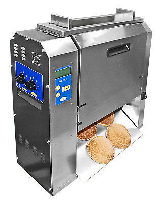 Prince Castle Dual Feed Continuous Toaster