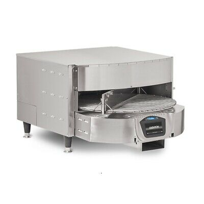 Ovention Matchbox Oven 360-12