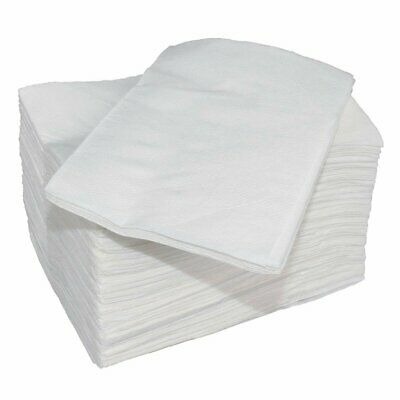 Fiesta' D Fold Napkin - 1ply 240x240mm (Box 5000)
