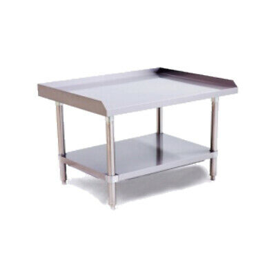 CookRite 1225mm Stainless steel Stand
