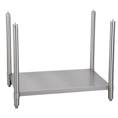 "Thor Equipment Stand for 36"" Griddles Char Grills & Hobs"