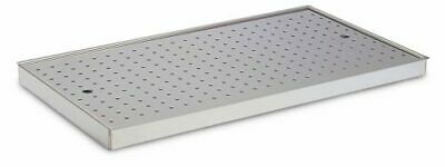 Roband chicken trays 950mm