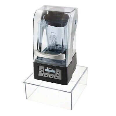 Vitamix The Quite One  IN-Counter Bar Blenders