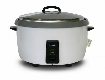 Robalec Rice Cooker - large Rice Cookers