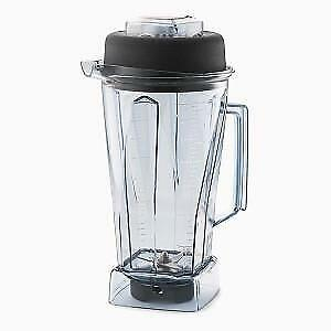 Vitamix Container 2Lt, with ice blade, no lid