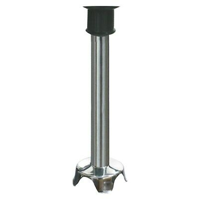 Waring Stick Blender Shaft - 36cm 14""