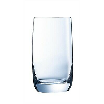 Chef & Sommelier Vigne Tumbler - 330ml (Box 24) Chef & Sommelier|