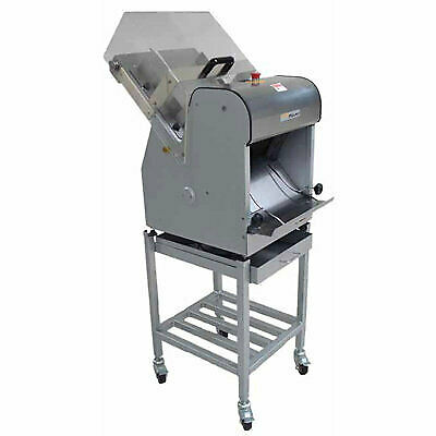 Paramount SMBS15 Bench Slicer on Stand