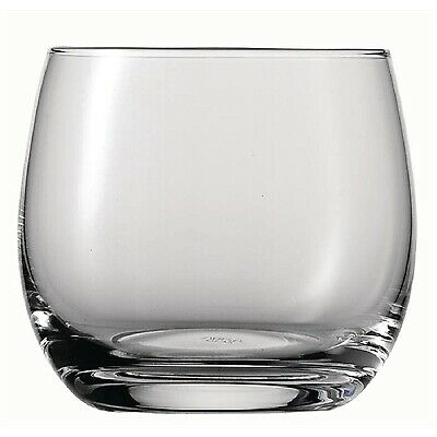 Schott Zwiesel Banquet Old Fashioned Glass 400ml