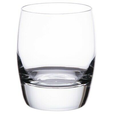 Libbey Endessa Rocks Old Fashioned Tumbler - 266ml (Box 12)