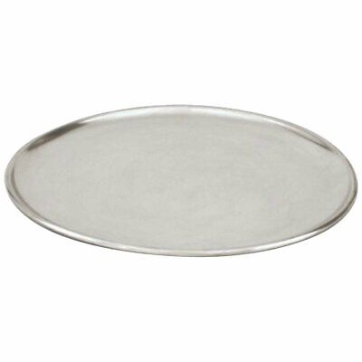 """Pizza Pan 150mm 6"""" Non Branded