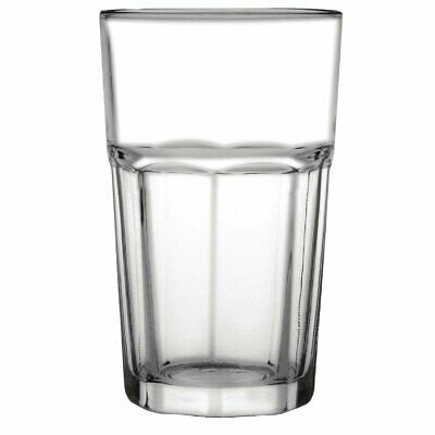 Olympia Orleans Tumbler - 425ml 15oz (Box 12)