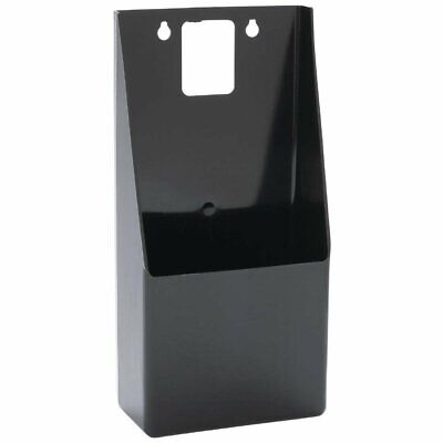 Wall Mount Box Beaumont|