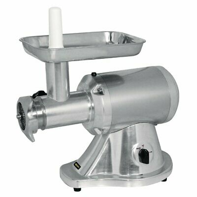 Apuro Heavy Duty Meat Mincer - 250kg/hr