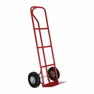 Jantex Hand Trolley 250kg Cleaning Trolleys