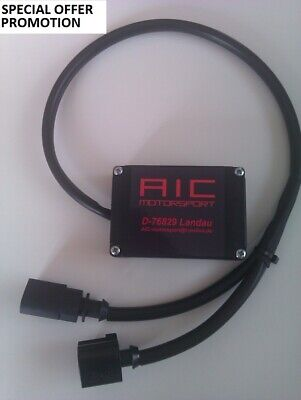 Boitier Additionnel Puce PDa pour POLO 1.4 TDI 80 CV Chip Tuning Box Diesel
