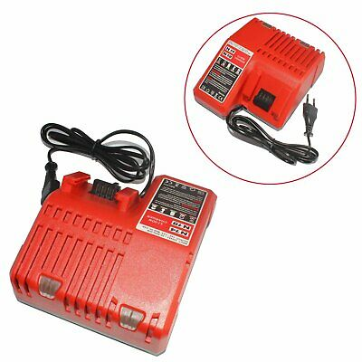14.4-18V Lithium Battery Charger Strapping Charging for Fromm P326 P327 P329