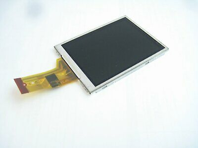 Replacement LCD Screen Display For CANON PowerShot A470 (Sharp Version)