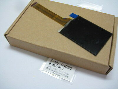 LCD Screen Display For Olympus E-PL1