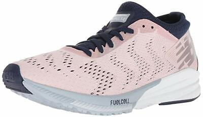 f22b2c9d389 NEW BALANCE WOMEN'S FuelCell Running Shoe - Choose SZ/Color - $60.98 ...