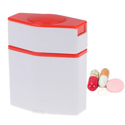 a8d811dd6740 Pill Boxes, Pill Cases, Health Care, Health & Beauty Page 23 | PicClick