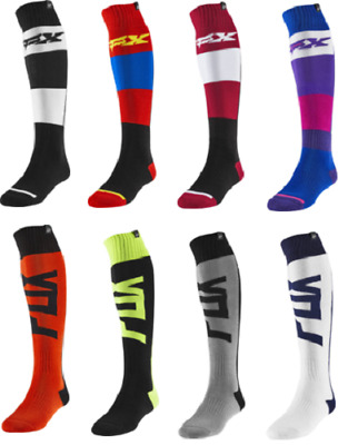 2020 Fly Racing YOUTH MX Sock Motocross Dirt Bike ATV Off Road Socks