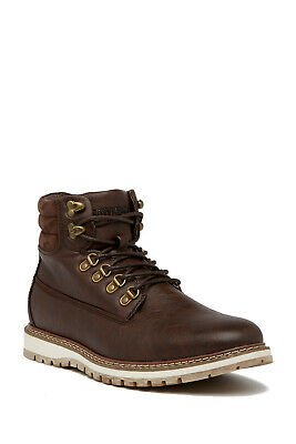 Hawke & Co Men's Boots Size 10.5