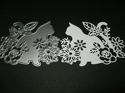 SNAP Die Cutter Full Plate Kit by Scrappy Cat SPSNAPSET  1