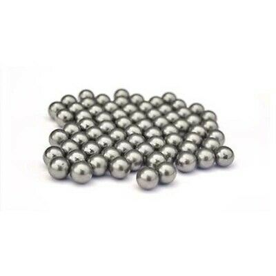 1.5-10mm Ball Bearing Carbon Steel / Bearing Steel Ball Bike Replacement Parts