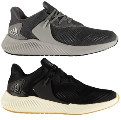 billig ADIDAS HOMBRES ALPHABOUNCE rc.2 Low & Mid Tops