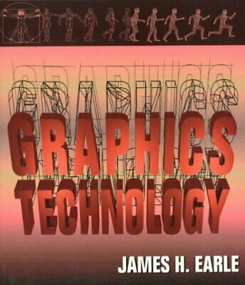 Graphics Technology by James Earle