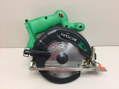 """3//8/""""/"""" Tooth Pitch 540L100 Timing Belt54/""""/"""" Length 1/""""/"""" Width 144 Teeth"""