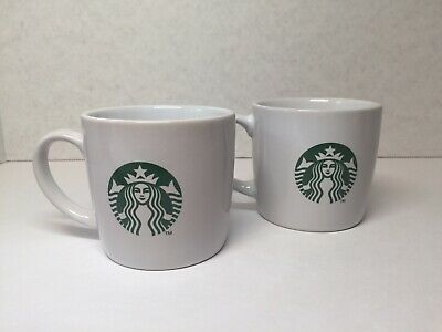 27 Cups Starbucks 30 oz Teavana Plastic Cups by Pactiv with Siren 1 Sleeve