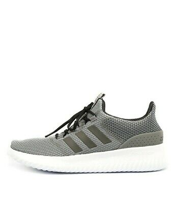 NEW ADIDAS NEO Cf Racer Tr Men's Mens Shoes Casual Sneakers