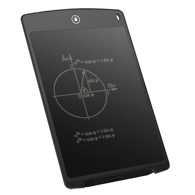 LCD Writing Board EWriter Drawing Art Graphic Tablet Digital Memo Message Notice
