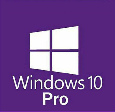 Windows 10 PRO original product key for 32& 64 bit very fast dispatch 🔥🔥🔥