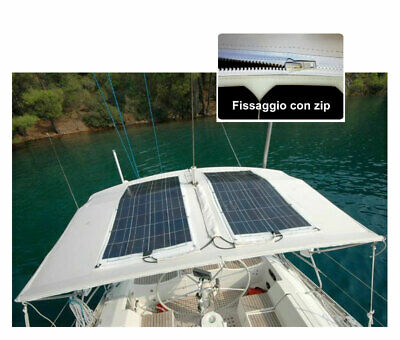 GS30150403 353669 Giocosolutions Zip - Accessorio pannelli fotovoltaici #GS30150