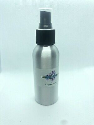 Wild Fig & Cassis  100ml Car/Home Spray