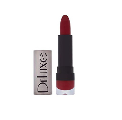 Collection Deluxe Lipstick - CHOICE OF SHADES