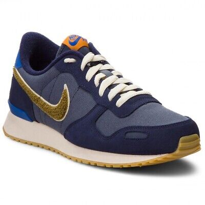 NIKE AIR VORTEX SE men's UK 9 EUR 44 (918246 401) £69.85