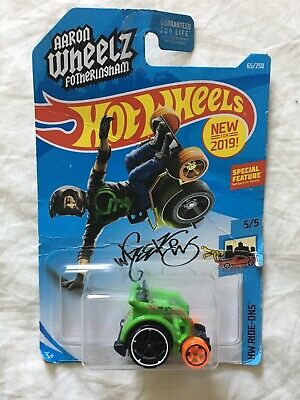 2019 Hot Wheels 40% off Total on 4+ cars  **(Restock + Price Drops 8-3)**