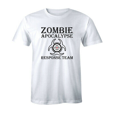 Zombie Evolution Apocalypse Evolutionary Outbreak Halloween-Kids T Shirt