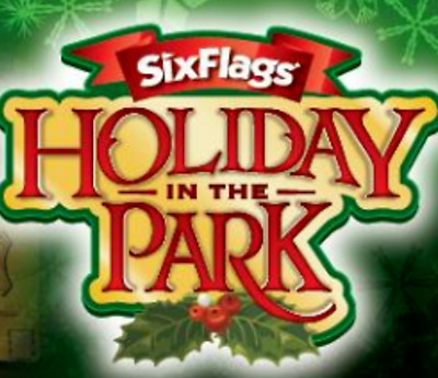 Six Flags Great America Illinois Tickets Savings  A Promo Discount Tool +Meal