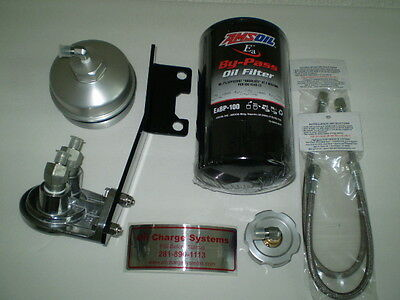1998 FORD MUSTANG PATS transponder security system bypass