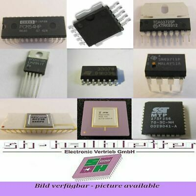 2 PC 2sa1725 Sanken transistor PNP 80v 6a to220f NEW #bp