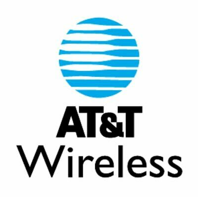 AT&T USA iPhone 6 6S 7 8 X XR Xs Max UNLOCK Service Account Past Due Payments