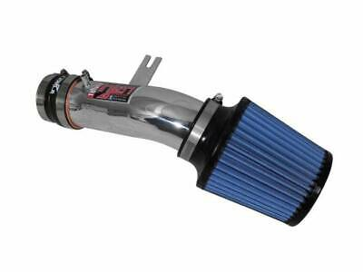 BLUE Short Ram Air Intake+Filter For 11-13 Accent//Veloster//Elantra 1.6L//1.8L L4