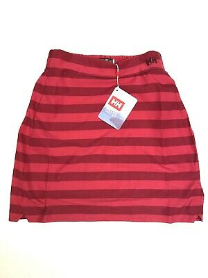 Helly Hansen Quick Above Casual Knee Wicking Xs Thalia Active Dry Womens Skirt c3l1TFKJ