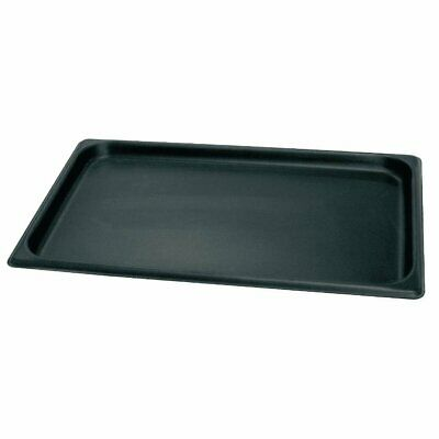 Vogue Baking Tray Non-stick GN - 1/1 530x325mm
