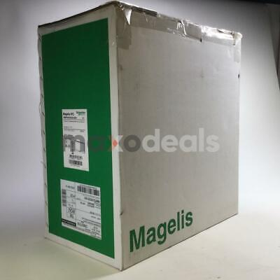 Schneider Electric HMIPSOH552D1801 Multi-touch screen Magelis iPC SPanel New NFP